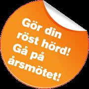 Kallelse till årsmöte CPS  2017-03-26 kl 16,00 Klubbstugan Kåseberga Eventuella motioner lämnas till styrelsen senast 2017-03-20.  Mer info på klubbens facebooksida.
